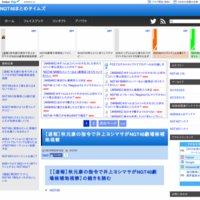 NGT48まとめタイムズ